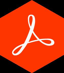 Adobe Acrobat Pro DC image